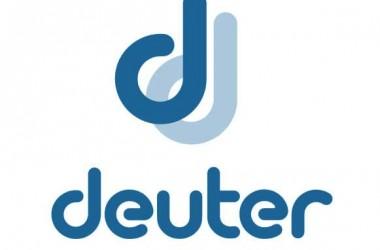 deu_logo