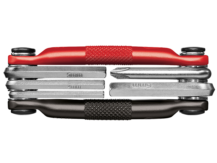 M5-black-red_730