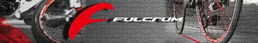 header-Fulcrum12