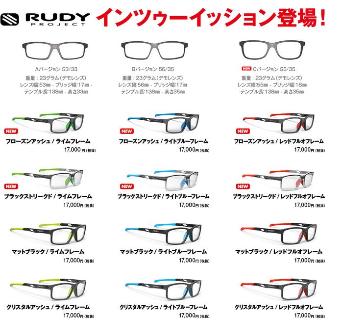 rudy_intuition-thumb-700xauto-10952