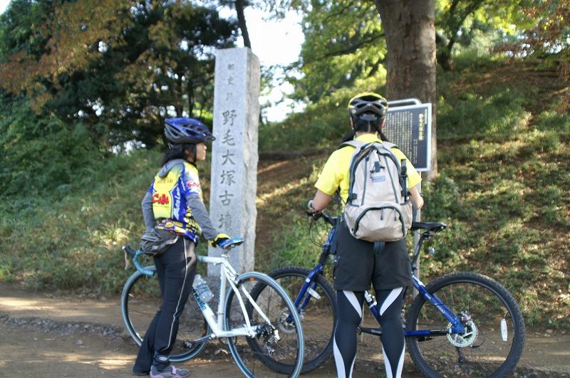 世田谷サイクリング撮影 189