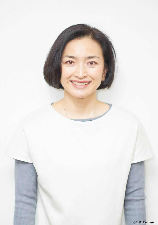 2018SURUGAbank001nishikanako