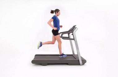 zwift_treadmill_1