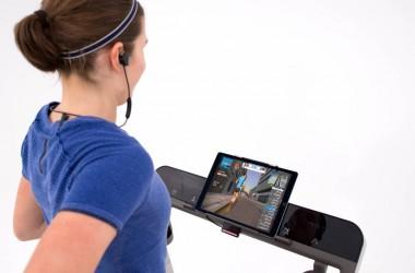 zwift_treadmill_3