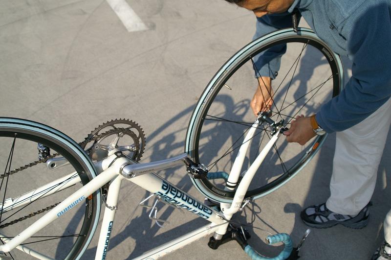 世田谷サイクリング撮影 042