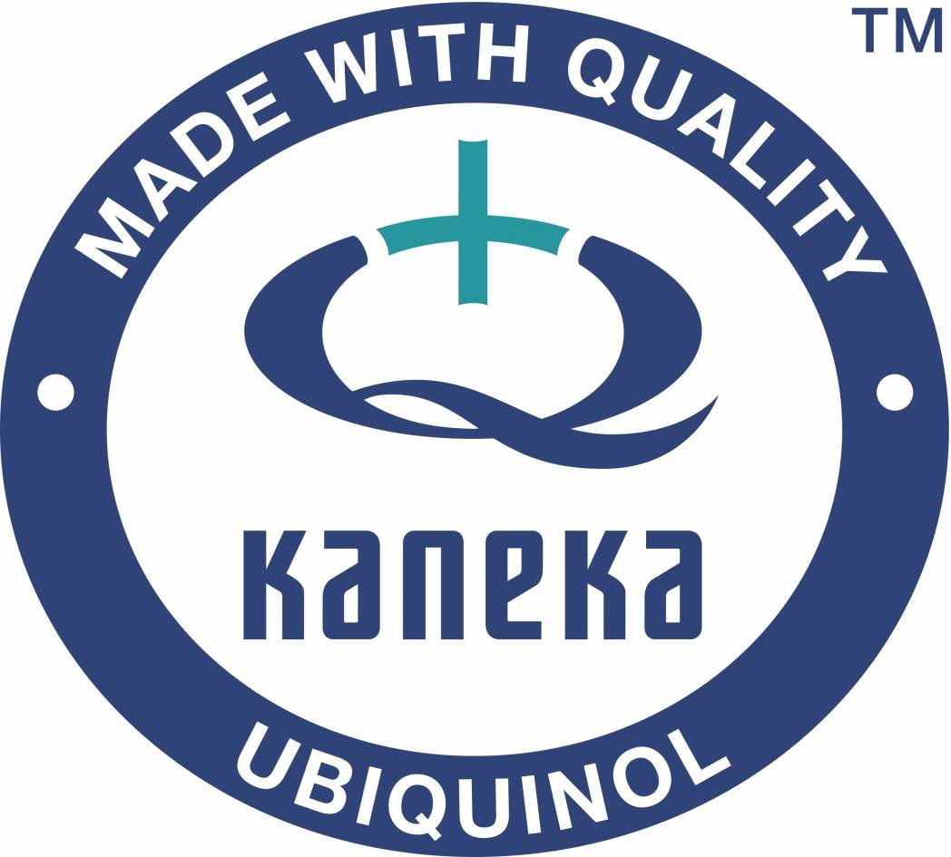 kanekaubiquinol-seal-Oct2015-fullcolor