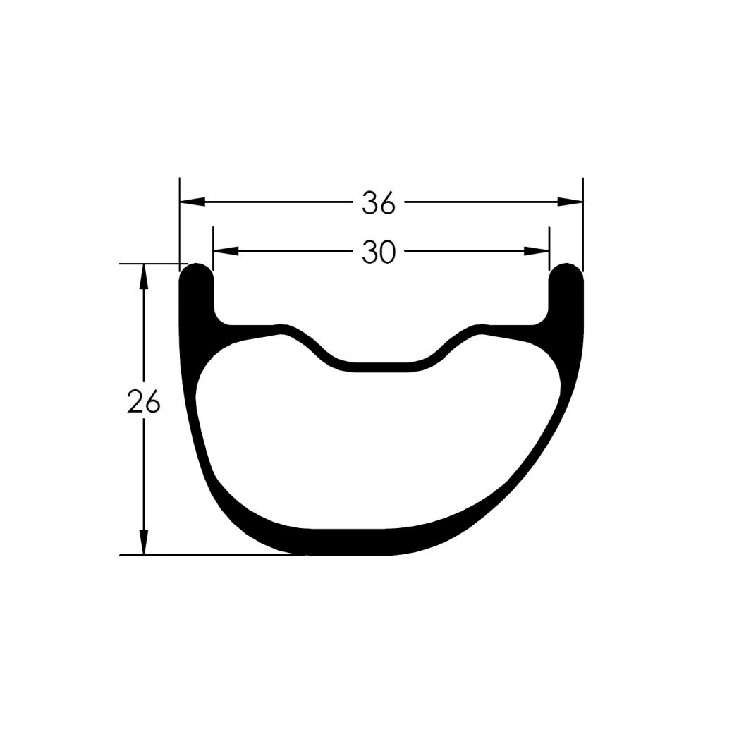 TR309(307)_Rim_Profile