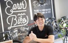 earthbikes_7