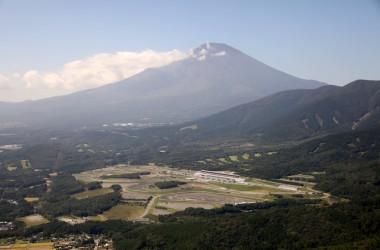 04_Mt.Fuji&Fuji International Speedwayss2019