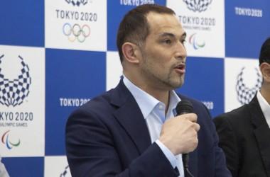 IOC_5