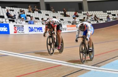 maeda_sprint(right)