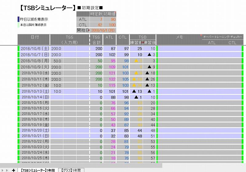 c3_2018-10-03 (4)