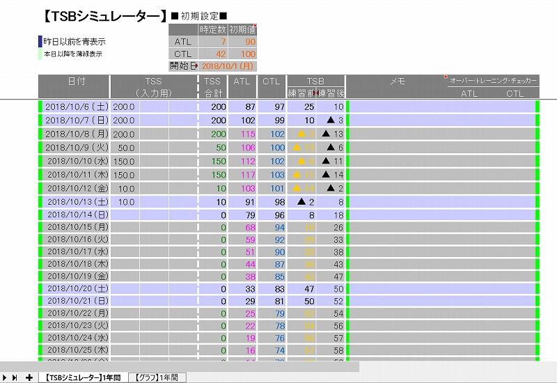 c5_2018-10-03 (6)