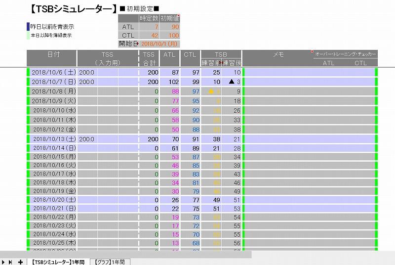c6_2018-10-03 (8)