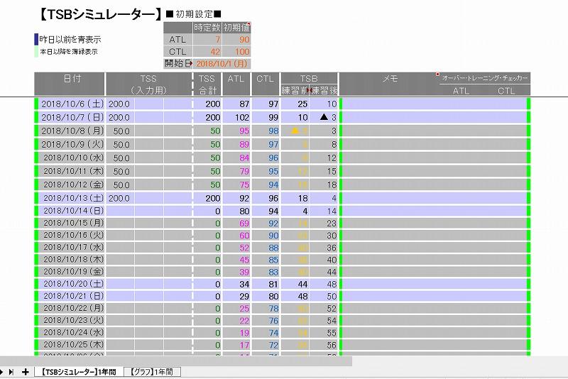 c7_2018-10-03 (7)
