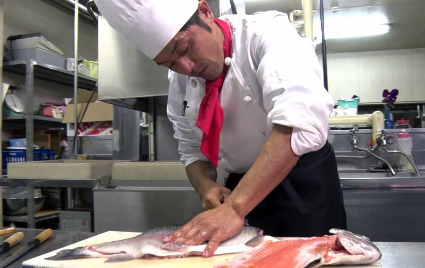 miyazawa_ salmon