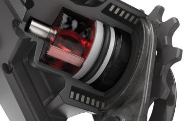 RD-RED-E-D1_Black_Damper_Cutaway_3q_M