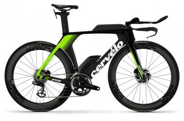 0E0P5EDI1C_P5 DA Di2 Black Green White_TP3A_Profile
