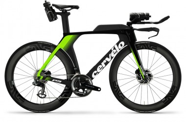 0E0P5EDI1C_P5 DA Di2 Black Green White_TP3A_Profile_Tri