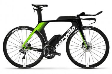 0E0P5EUI1C_P5 Ultegra Di2 Black Green White_TP3A_Profile
