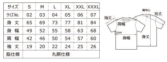 500101-size
