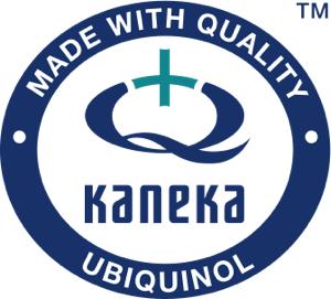 42_kanekaubiquinol-seal-Oct2015-fullcolor