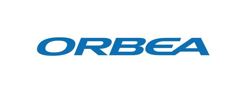 01_logo_orbea_azul_pos