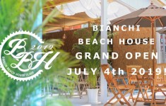 2019 BBH Grand Open 1600 x915