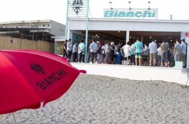 BIANCHI20909