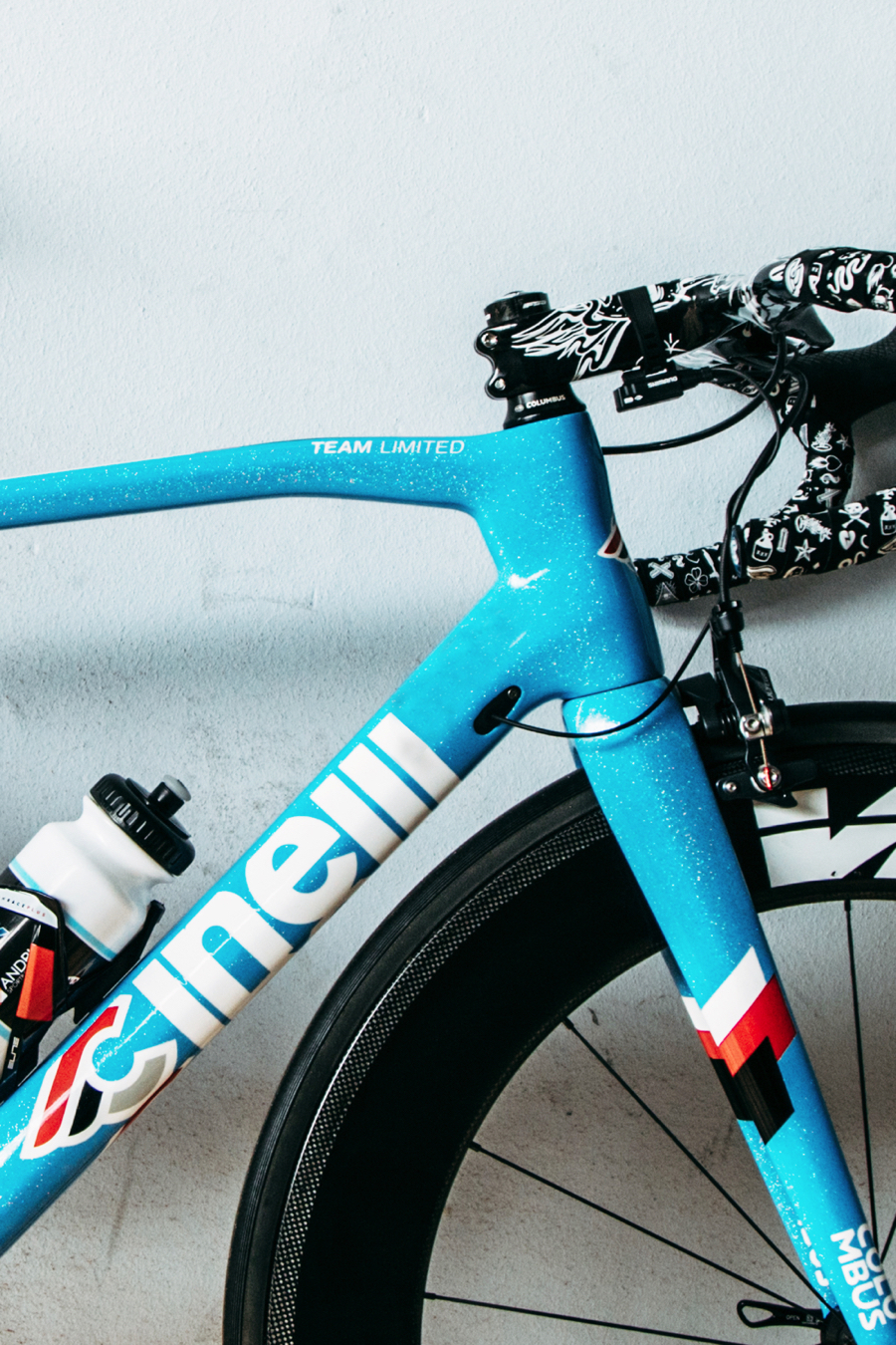 COLPACK-CINELLI-33