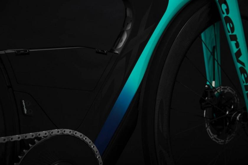 PX-series Details-026
