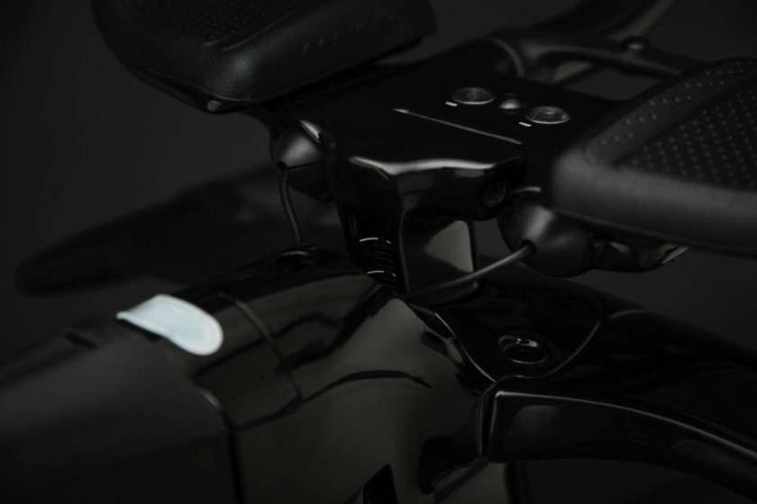 PX-series Details-041
