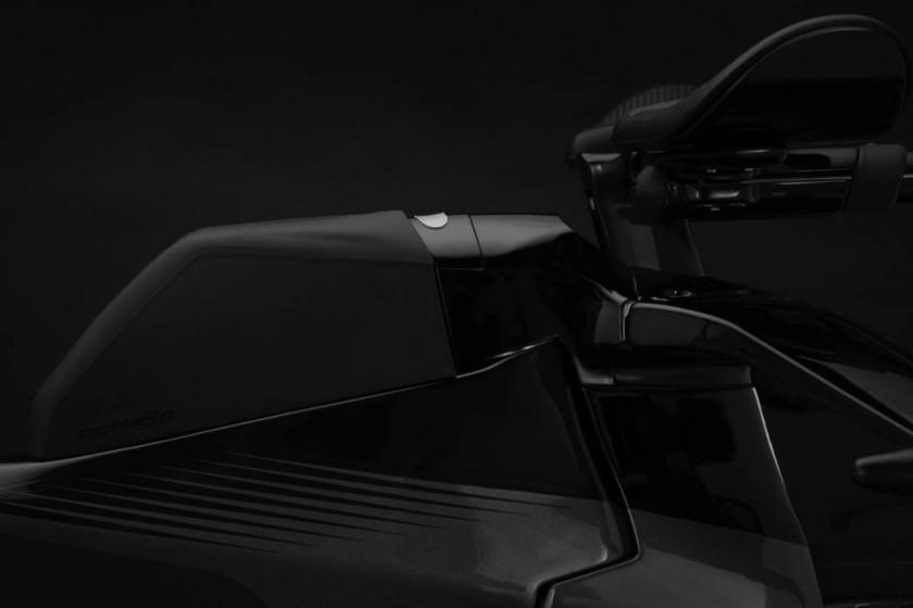 PX-series Details-088