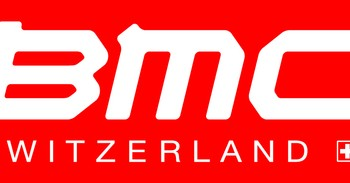 BMC-Logo-2012-subline_white-on-red-RGB-1-thumb-450x183-48782