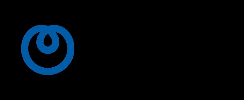 NTT-Pro-Cycling-logo-Horizontal-FC
