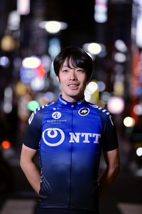 Shotaro-Iribe--768x1152