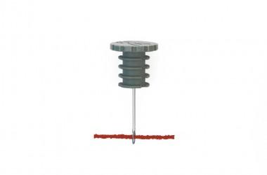 Tappabuco_tool+plug_1-5mm