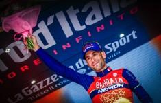 Giro d'Italia 2017 VNibali S16 podium bettiniphoto