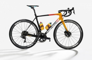TBM_2019_PreLaunch_Bike_Scultura side