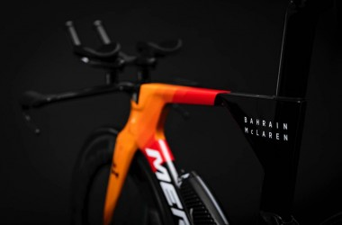 TBM_2019_PreLaunch_Bike_TT detail copy