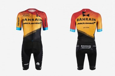TBM_2019_PreLaunch_Jersey Hero