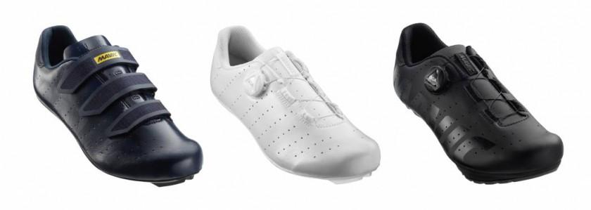 mavic_shoes