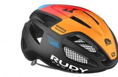 rudy-20191211_001