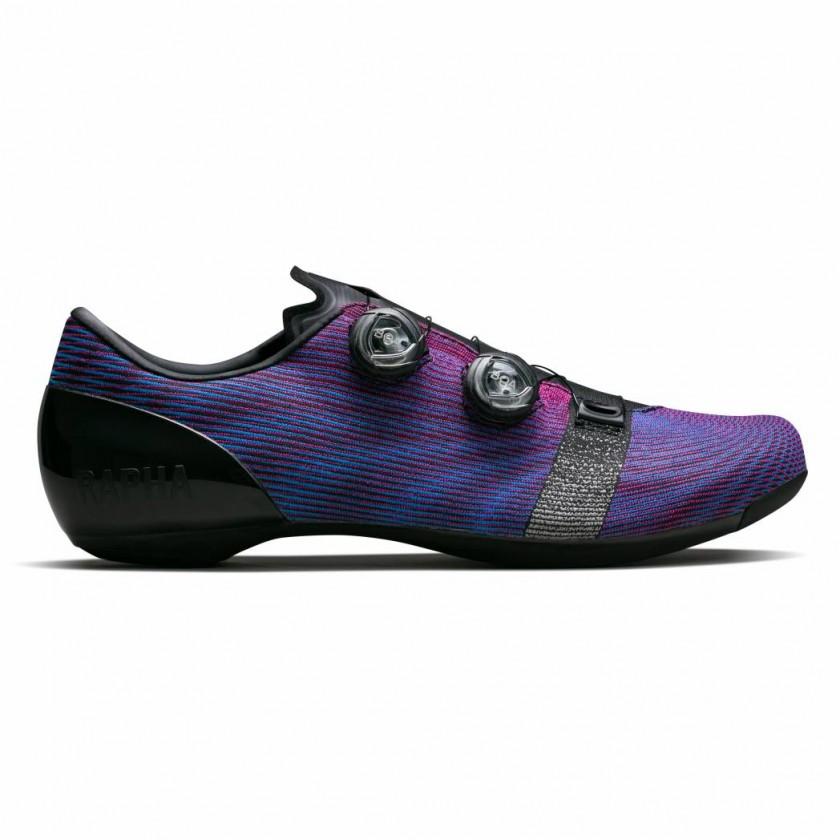 POH01XX_HVP_H1-20_Pro Team Shoe_High-Vis Pink_1