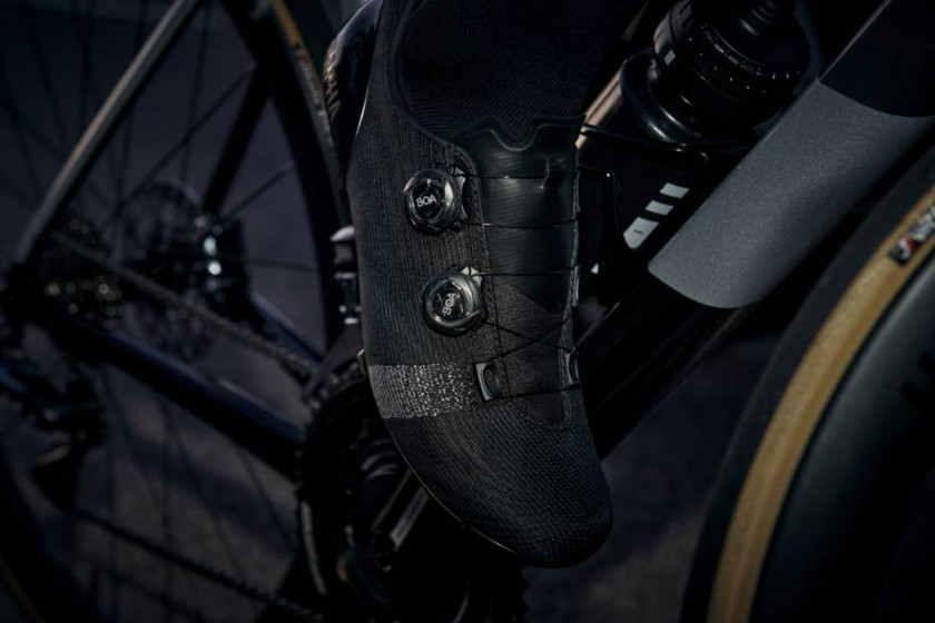 Rapha - Shoe2486