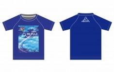 fujihill shirt
