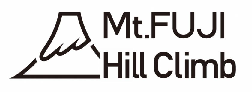 fujihill_logo